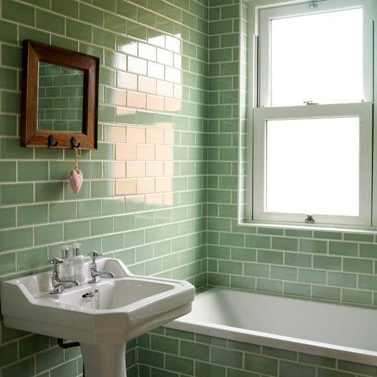 Best Bathroooom Images On Pinterest Bathroom Ideas Room And
