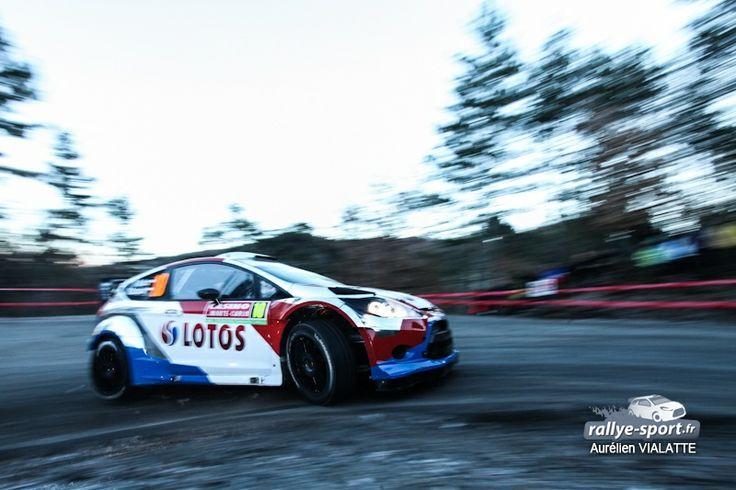http://www.rallye-sport.fr