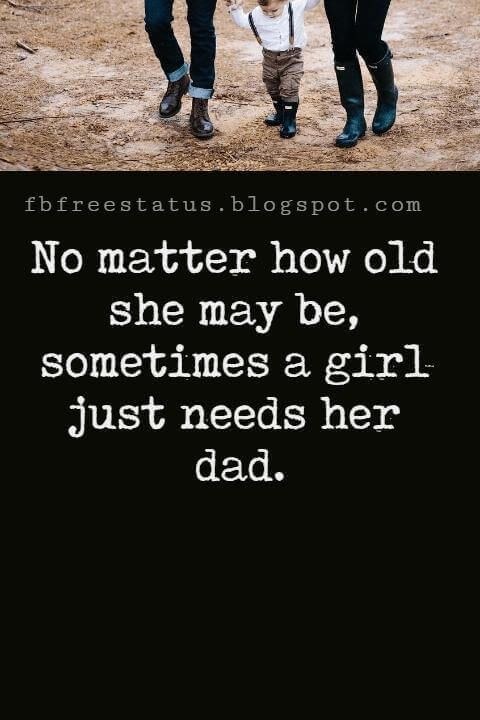Fathers Day Inspirational Quotes And Images For Fathers Day Dad