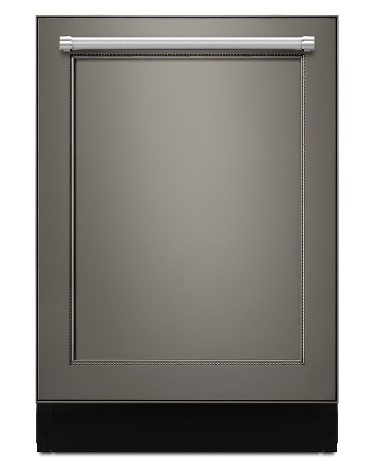 19 best custom fridge doors ideas images on pinterest