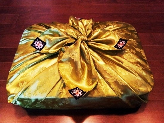 Traditional Wedding Gifts From Groom To Bride: 81 Best Images About Wedding