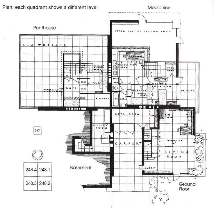 Quadrant Homes Floor Plans – Gurus Floor