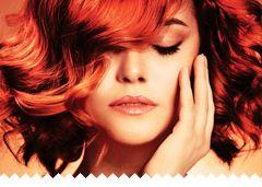 Jenny et Paola – Lissage brésilien Paris – Botox Capillaire – Soins Cheveux | 4 rue de Poissy, Paris 75005 / 45 rue des Dames Paris 75017