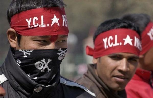 nepal_young-communist-league_cadre.jpg (599×384)