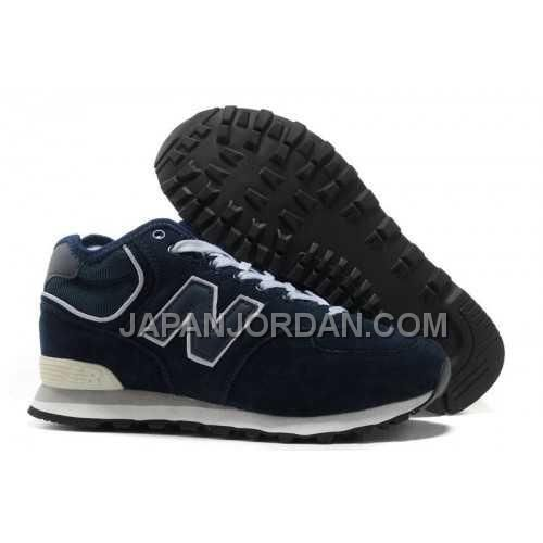 http://www.japanjordan.com/new-balance-574-suede-mens-dark-blue.html 割引販売 NEW BALANCE 574 SUEDE MENS DARK 青 Only ¥7,598 , Free Shipping!