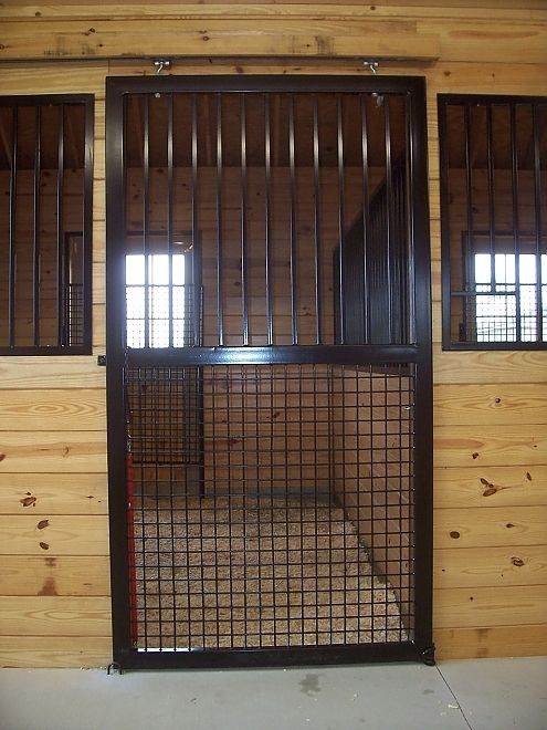 17 Best Ideas About Mini Horse Barn On Pinterest Horse