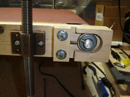 131 Best Images About Workshop Built Power Tools On