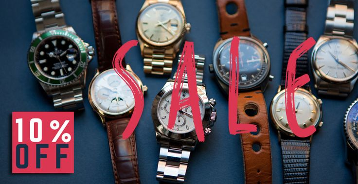 Top Replica Watches For Sale Online,Best Replica Watches