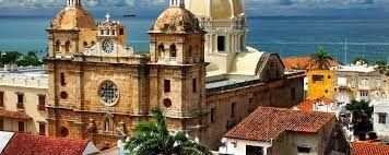 catedral san pedro cartagena - Buscar con Google