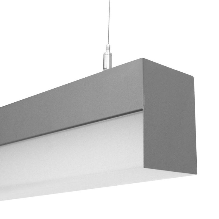 GENERAL BLT215; As a lighting category, Bartco Lighting manufactures a broad range of Task Light fixtures to suit any need. Products include a miniature, tubular line voltage LED, several extruded aluminum T5 and LED profiles, as well as sheet formed fluorescent and LED fixtures. Many of our models incorporate occupancy sensors and are available with on/off switches • TPL LIGHTING • MERGING LIGHTING WITH DESIGN • TPLLIGHTING.COM • TORONTO, CANADA •