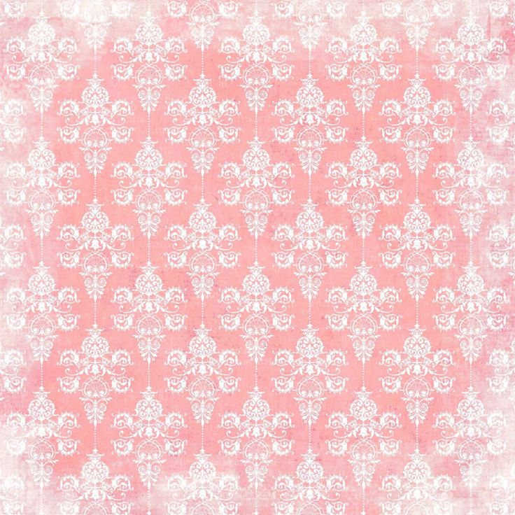 Pin by Amanda Harrod on Papers - Pink | Pinterest