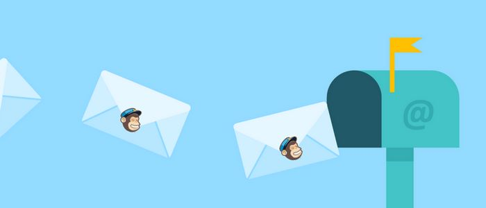 Email Marketing for Authors: How to Use MailChimp - BookWorks https://www.bookworks.com/2017/07/email-marketing-authors-mailchimp/?utm_campaign=crowdfire&utm_content=crowdfire&utm_medium=social&utm_source=pinterest