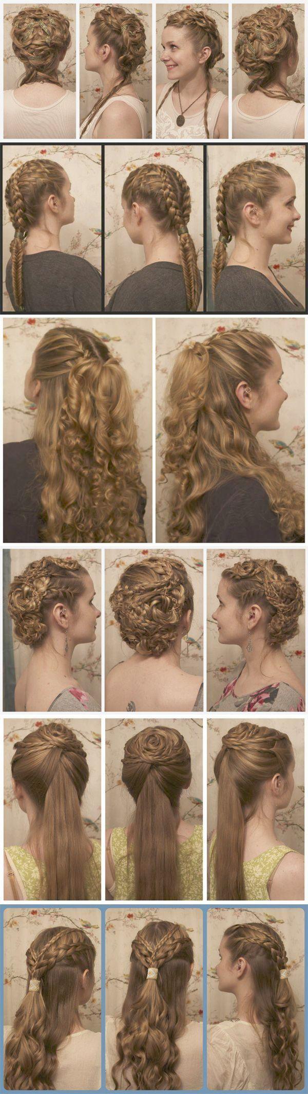 Hair Extensions Human Hair after Natural Hair Braids For Ladies beneath African Hair Braids Near Me beyond Hair Braids Styles Names nor Haircut Near M...