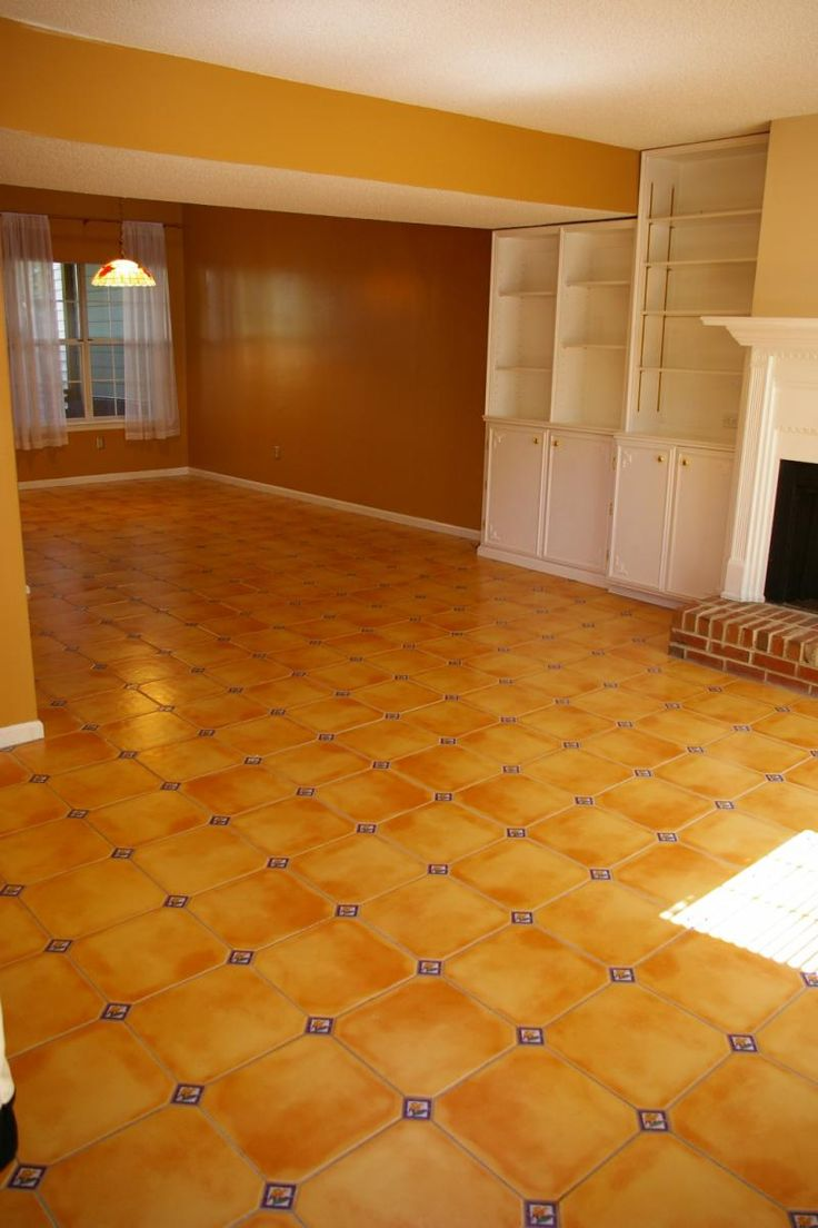 Beautiful Tile Floors 16 best stanton on the ground images on pinterest | carpets, area