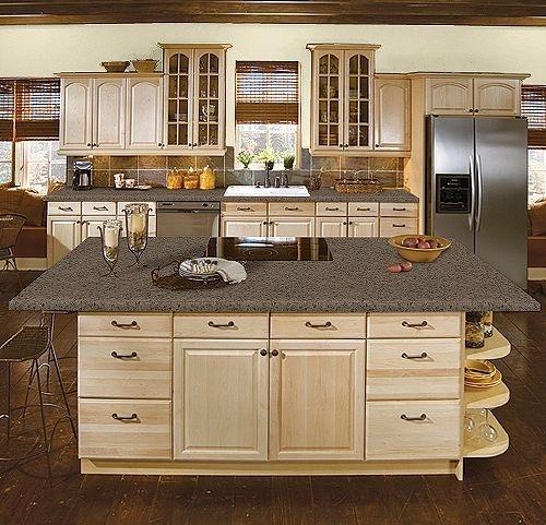 Wilsonart Hd Laminate Counter Top Kitchen Pinterest
