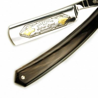 The Best Straight Razor Brands http://www.apennyshaved.com/best-straight-razor-brands/ Finding a good straight razor can be really tough, especially if you've never shaved with one before. If you've been on your wet shaving journey, like I have, you probably started with one of those horrid, mass-produced Gillette numbers and moved to a safety razor after you realized just how awesome they can be.