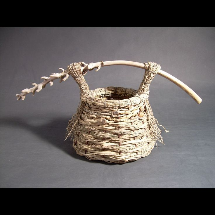 Basket Art By Samuel Yao : Best images about donated art on artist