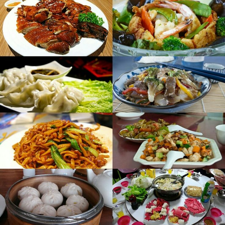 Comida China- 10 auténticos platos Chinos. ¿Cuántos conoces? Visita nuestro blog y conocerás estos platos típicos y exquisitos de China.  https://www.todochino.com/2018/01/19/comida-china-10-autenticos-platos-chinos/