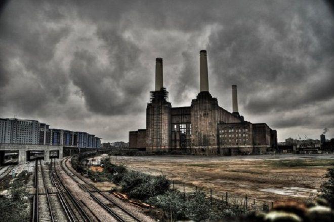 """""""Stop a combustibili fossili"""", subito! 'Ore contate' per invertire il riscaldamento globale"""