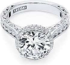 Shop at Golden Tree Jewelers for Engagement Rings & Watches. Authorized dealer of Tacori, Breitling, SevenFriday & more. Enjoy our large selection of jewelry. http://www.goldentreejewellers.com/tacori-engagement-rings