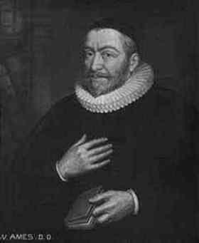 William Ames quotes quotations and aphorisms from OpenQuotes #quotes #quotations #aphorisms #openquotes #citation