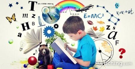 Enseñar+a+pensar:+el+aprendizaje+del+futuro+|+El+Blog+de+Educación+y+TIC