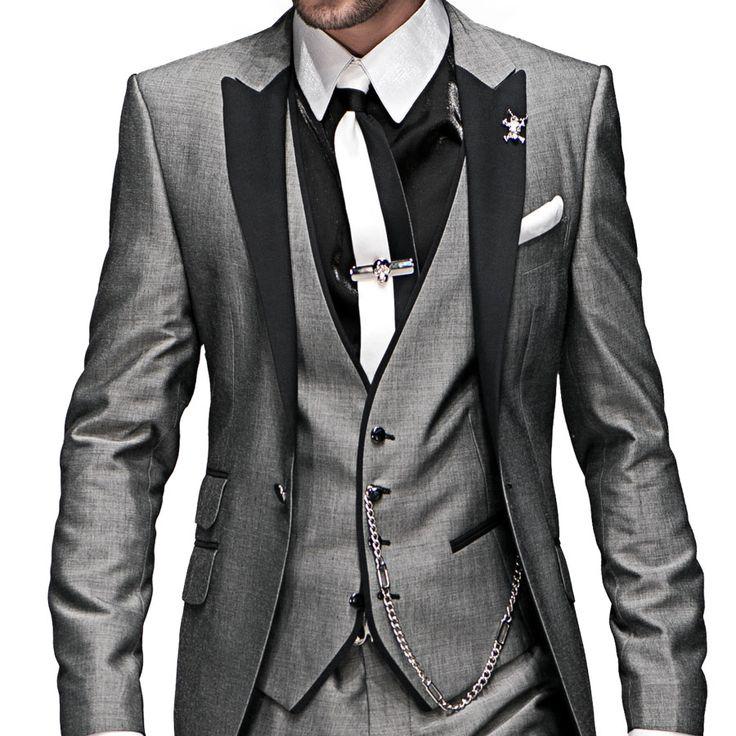 20 Best Images About Men S Tanks On Pinterest: Best 20+ Dress Suits Ideas On Pinterest