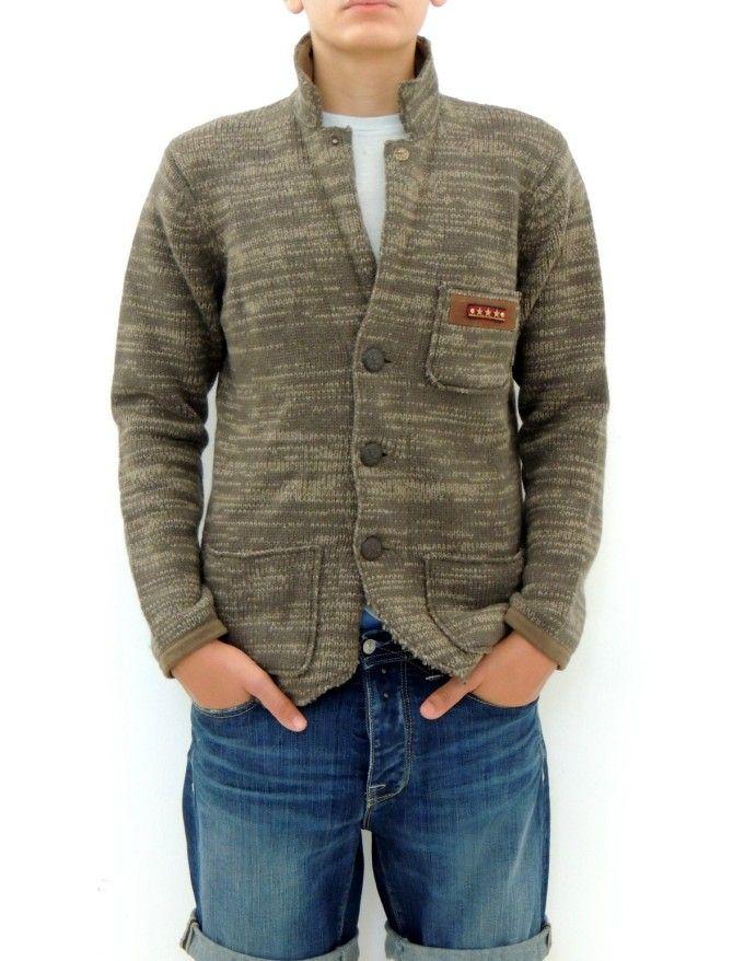 giacca uomo armani jeans u6w56tr_01