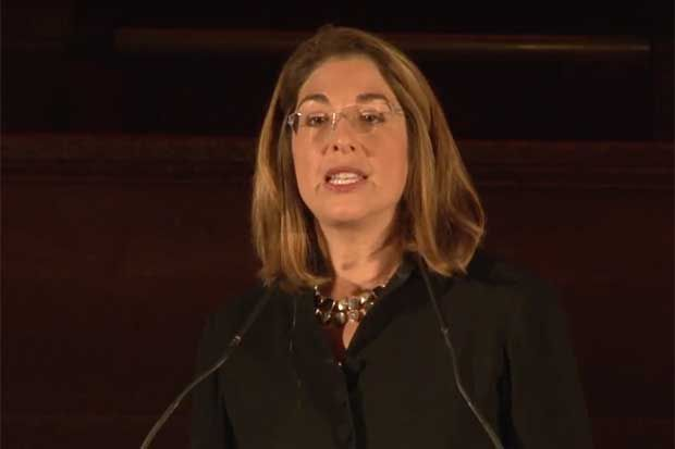 OPINION 23 Aug 2015 By Liam McLoughlin Keywords: naomi klein tony abbott climate change jeremy corby fox news Naomi Klein's upcoming Australian visit is a vital opportunity to turn conservative po... http://winstonclose.me/2015/08/23/whos-afraid-of-naomi-klein-how-a-canadian-activist-can-transform-our-climate-politics-written-by-liam-mcloughlin/