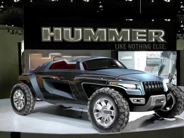 2018 hummer cost. wonderful 2018 jeep hummer 2016  buscar con google intended 2018 cost m