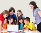 Free Kindergarten Software - Freeware