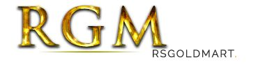 Cheap rs gold , runescape gold, runescape 2007 gold, eoc runescape gold, rsgold, rs gold  Runescape Gold -- http://www.rsgoldmart.com/