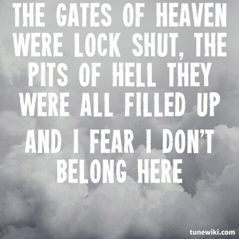 Wretched and Devine - Black Veil Brides