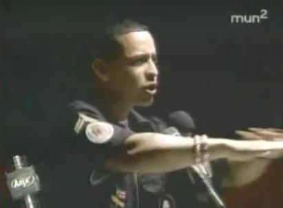 Escuchar Musica de Daddy Yankee - Cancion Corazones