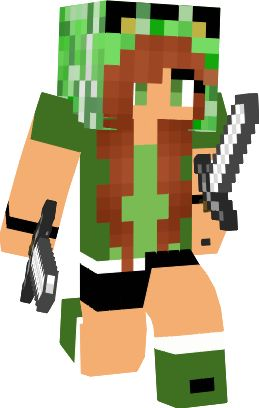 37 best images about Minecraft skin ideas on Pinterest
