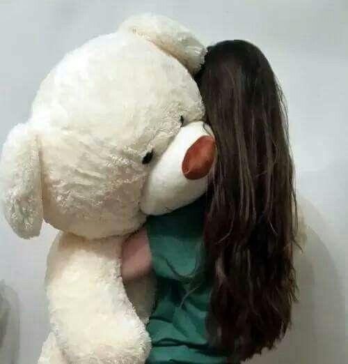 El foro Ultra Secreto de Zampabol  114f6851a2a7a527a081172dec59af5a--big-teddy-big-girls