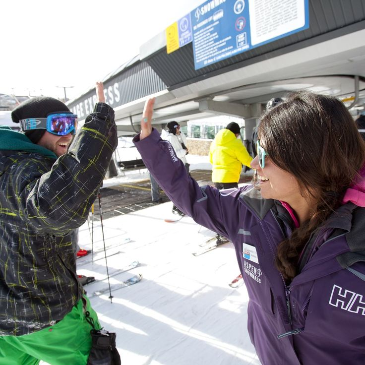 Best Places In The Us To Snowboard: 17 Best Images About Ski/Snowboarding Outfits On Pinterest