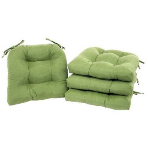 Outdoor Seat Pad Cushions