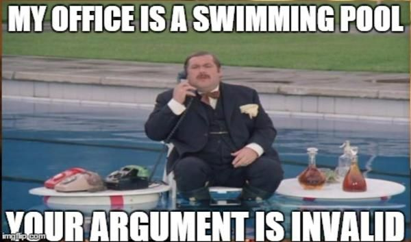 My Office Is A Swimming Pool Best Robotic Pool Cleaner Swimming Pools Pool Cleaning