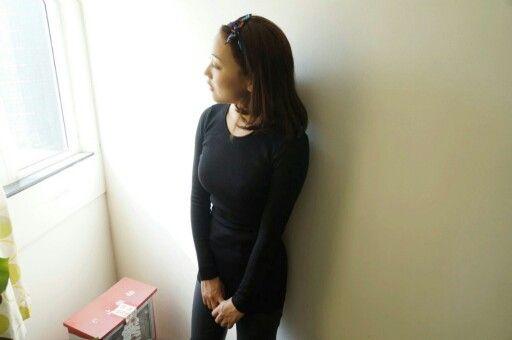 #dailylook#today  www.pencildress.co.kr