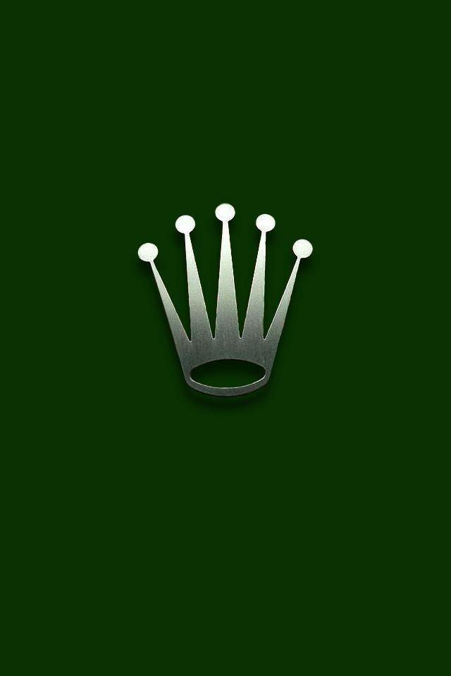 Crowning Moments おしゃれまとめの人気アイデア Pinterest Jean Maxime Arvelo アップルウォッチ 時計 ロレックス
