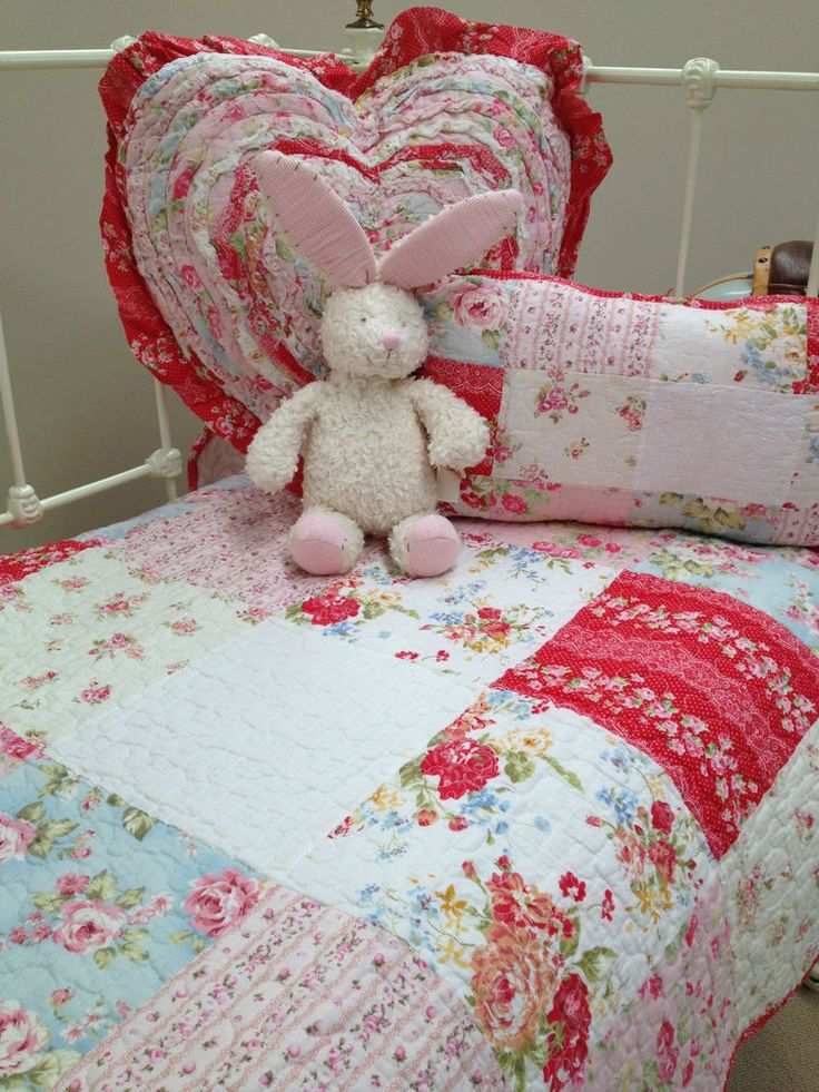 comforters within best linens duvet attractive on covers things pinterest n images renovation ideas inside amazing