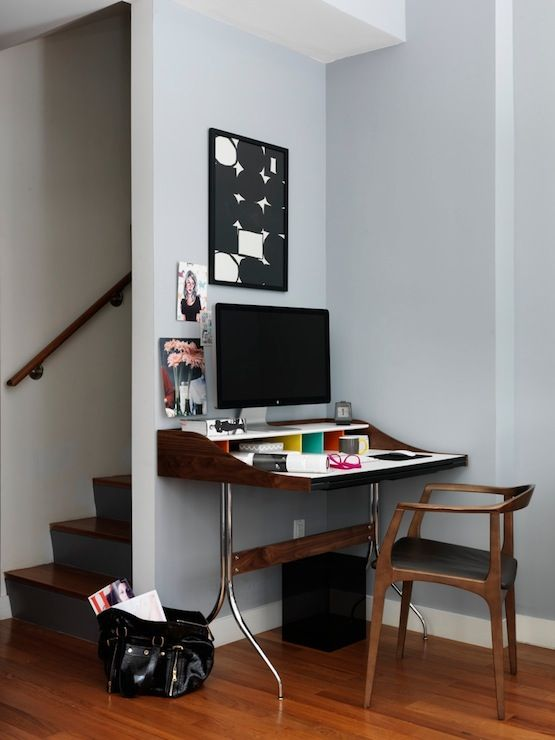 Modern Desk In Living Room 20 best if we had to write it out  images on pinterest | office