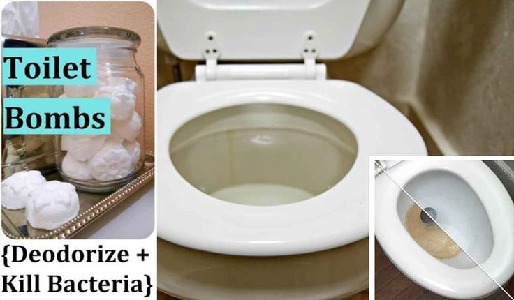 Pumie Toilet Bowl Ring Remover Uk