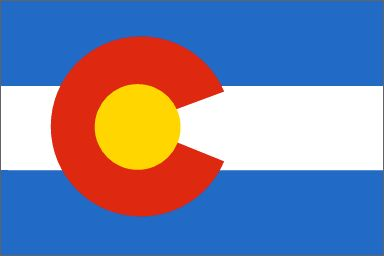 Colorado - We are hiring agents in your state, so if you know anyone who would like to be a travel agent have them contact me. Currently I have over 50 throughout the US and looking to add more. Great way to supplement your income or if you are retired, great way to make a little extra $$.     jane@worldtravelspecialists.biz