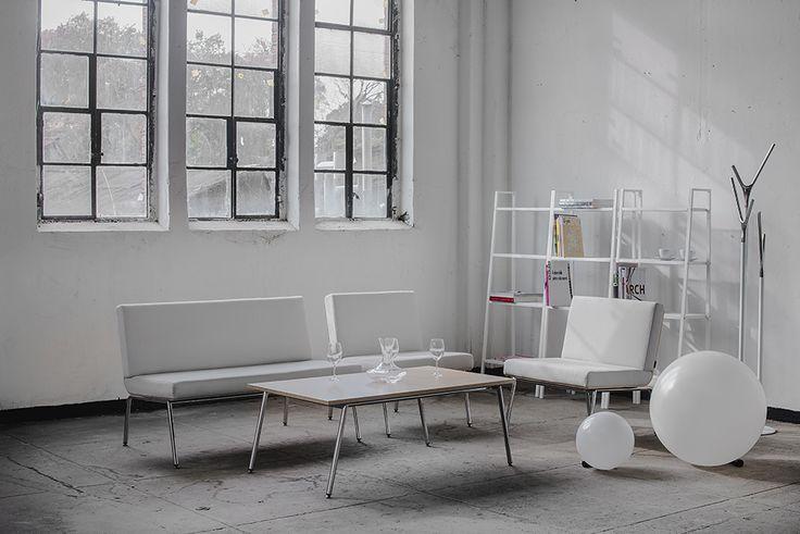 Galeria - Marbet Style - Meble tworzone z pasją