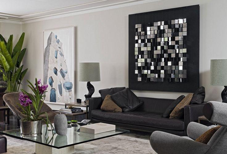 deko ideen wohnzimmerschrank gnstige deko ideen wohnzimmer - ebay kleinanzeigen wohnzimmerschrank