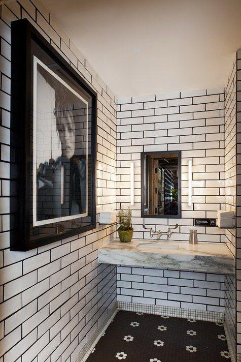 17 beste afbeeldingen over bathroom ideas to love op pinterest damestoilet ontwerp badkamer - Grot ontwerp ...