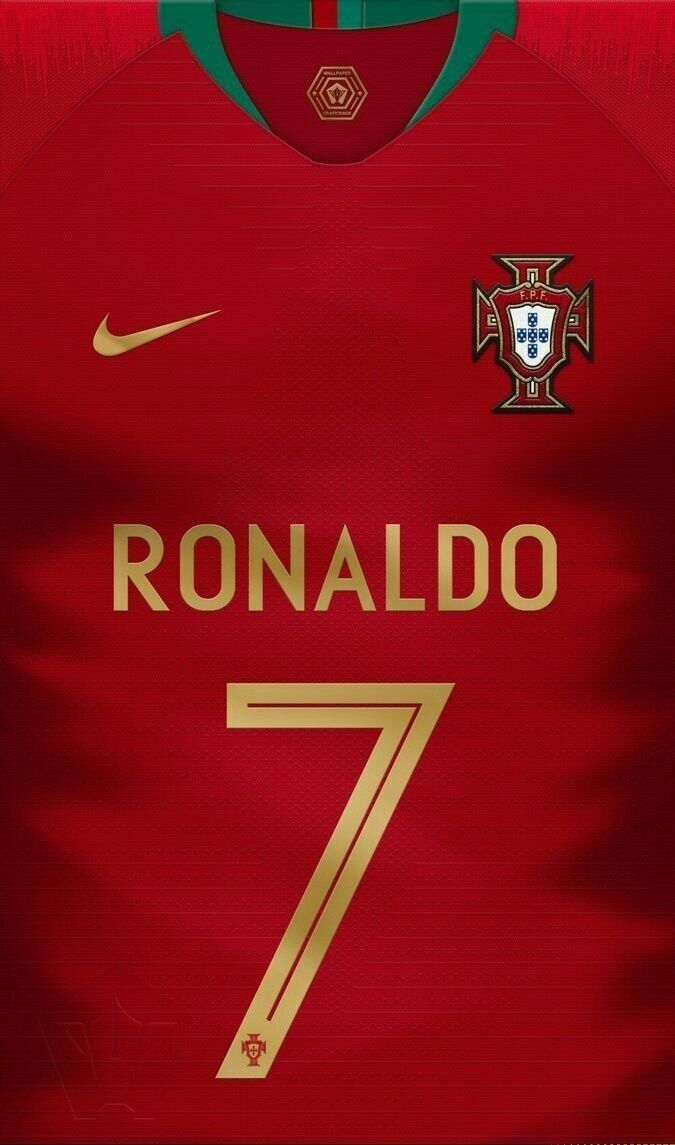 Pin By Il Pazzo On National Team Ronaldo Cristiano Ronaldo Cristiano Ronaldo Juventus