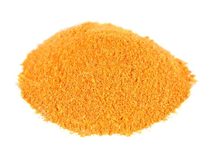 Chile, Ghost Pepper (Bhut Jolokia), Ground - Buy Spices Online | Savory Spice Shop